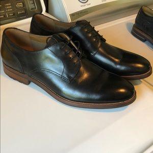 Aldo Men's size 13 leather dress shoe